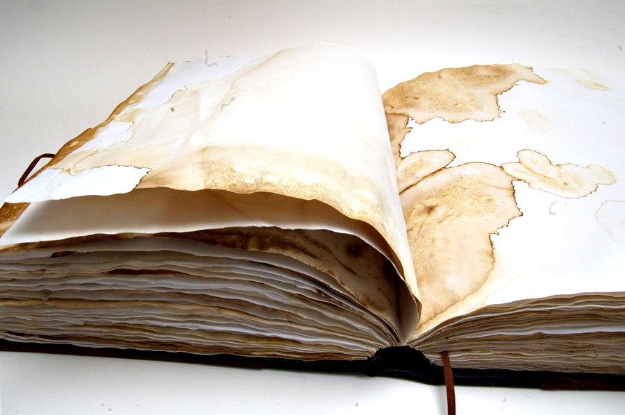 vintagebook8